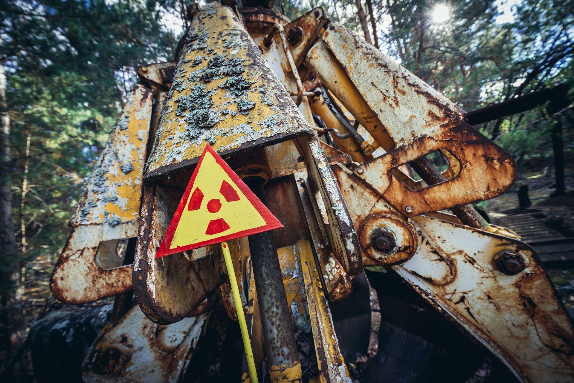chernobyl_slide